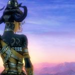 Working As Intended: Ten lessons I learned from classic Guild Wars