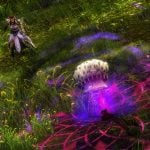gw2hot_04-2015_Gravity_Well_(Elite)