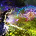 gw2hot_04-2015_Tides_of_Time