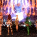 The Daily Grind: Has multiguilding hurt MMO communities?