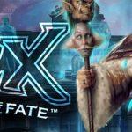 HEX opens PvE content, announces $100K global tournament