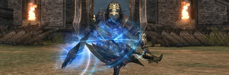 Lineage II: Infinite Odyssey is live today