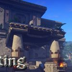 EverQuesting: Daybreak expounds on Landmark's postponed wipe