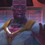 Check out Marvel Heroes' Age of Ultron content with Vision