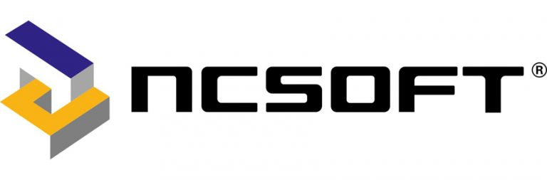 NCsoft invests $5 million in Canadian mobile studio