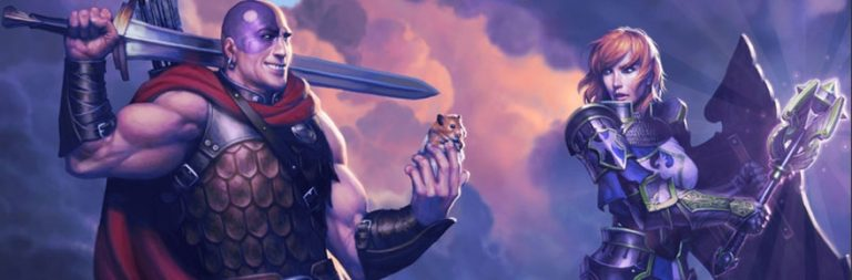 Neverwinter disables promotional codes following exploits
