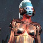 Star Trek Online is discontinuing its Mac client