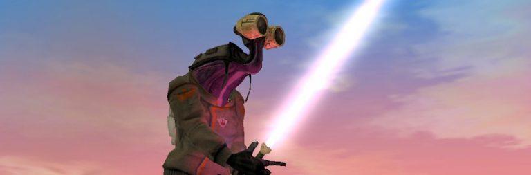 Leaderboard: Do you play Star Wars Galaxies' emulator?