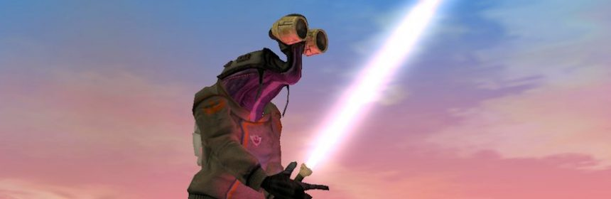 how jedi ruined star wars galaxies massively overpowered