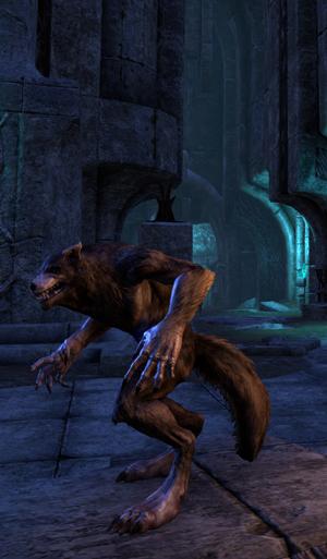 ti-werewolf-pose