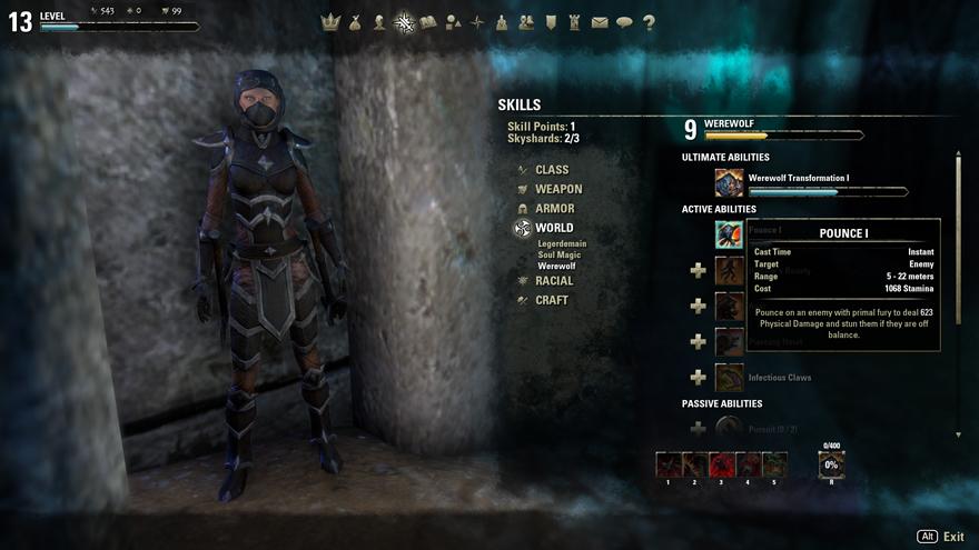 ti-werewolf-skills
