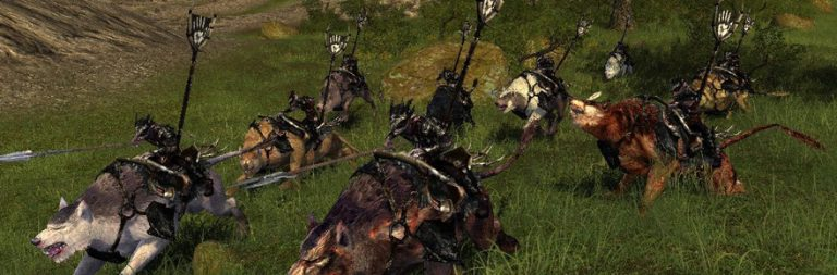 LotRO stars in new Vanderbilt online gaming course