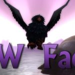 WoW Factor: A totally legitimate history of World of Warcraft