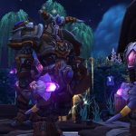 World of Warcraft 6.2 adds new dungeon difficulty, zone
