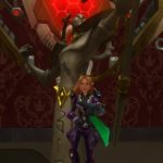 WildStar's new game director Chad Moore on the state of the game