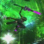 WildStar shows off its next raid, Initialization Core Y-83