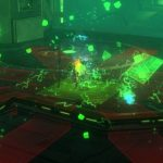 WildStar deep-dives in the Bay of Betrayal