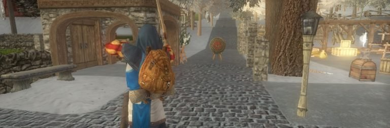 Wurm Online player deified, founds a religion