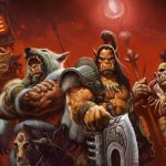 The Daily Grind: Is two-faction PvP ideal for MMORPGs?