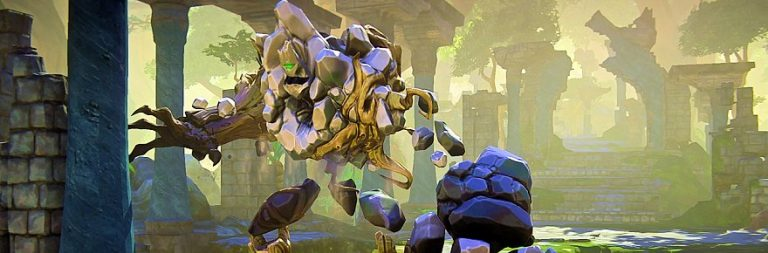 MMO Week in Review: The future of EverQuest Next [May 3, 2015]