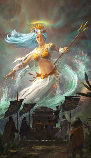 Concept_Tethys-Godess-Of-Water