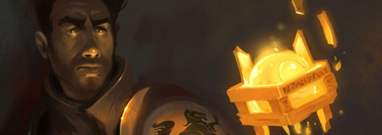Massively Overthinking: The return of 'consequences' to MMOs