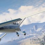 Take Two's latest quarterly financial report shows GTA Online kicking ass