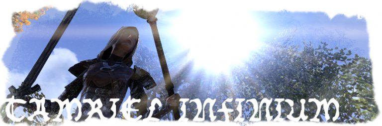 Tamriel Infinium: A guide to Elder Scrolls Online's combat basics