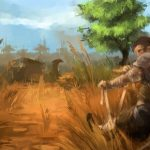 'No more grind': PvP sandbox Das Tal launches its Kickstarter