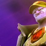 MMO Week in Review: WildStar is saving itself (May 31, 2015)