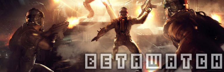 Betawatch: Star Citizen lanza parche y promete progreso en PSquadron 42