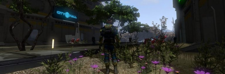 The Repopulation adds diplomacy minigame with new patch