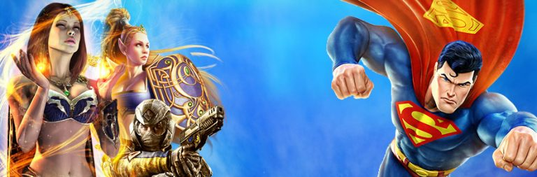 Daybreak's John Smedley: EverQuest Next isn't 'vaporware'