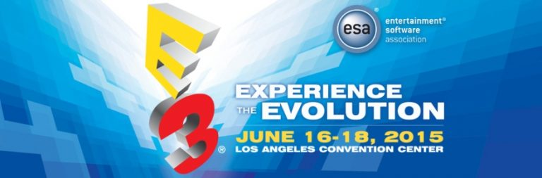 E3 is actually letting the public in this year… sort of