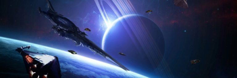 Elite: Dangerous offering Steam keys to game owners