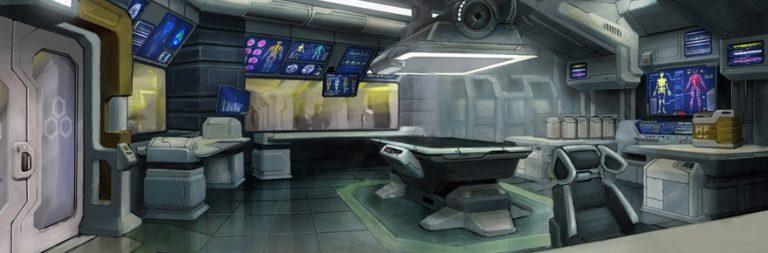 Entropia Universe angles to enter the VR market