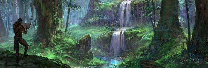 Elder Scrolls Online loses two key devs, WoW picks up