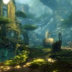 MMO Week in Review: Guild Wars 2 is a study in contradictions (November 29, 2015)