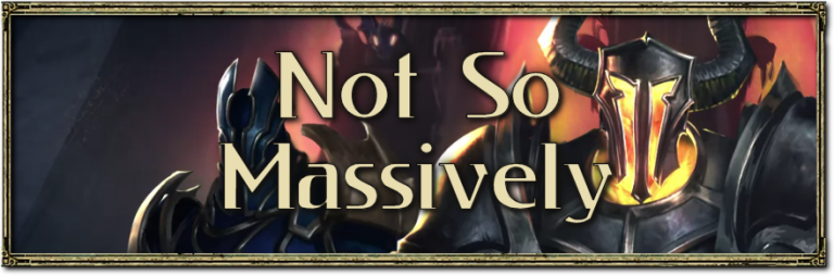 Not So Massively: Heroes of Newerth changes owners; LoL subreddit drama continues