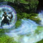gw2hot_05-2015_Shield_of_Courage_Post_Review