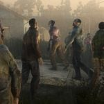 The Daily Grind: Which survival sandbox are you most likely to play?