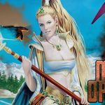 Massively Opinionated: Which MMO is the stickiest?