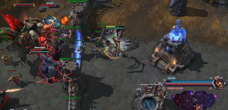 mop_hots_enemies_at_the_gate