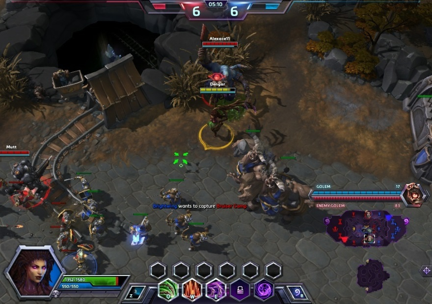 mop_hots_golems_and_mercs