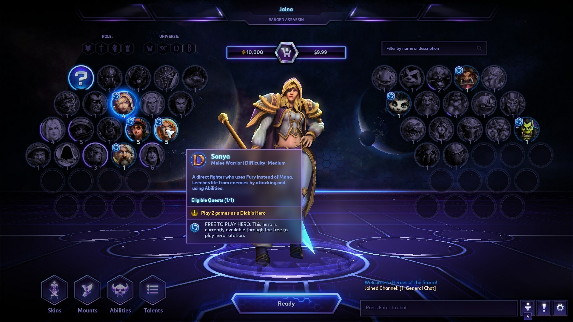 mop_hots_heroselect