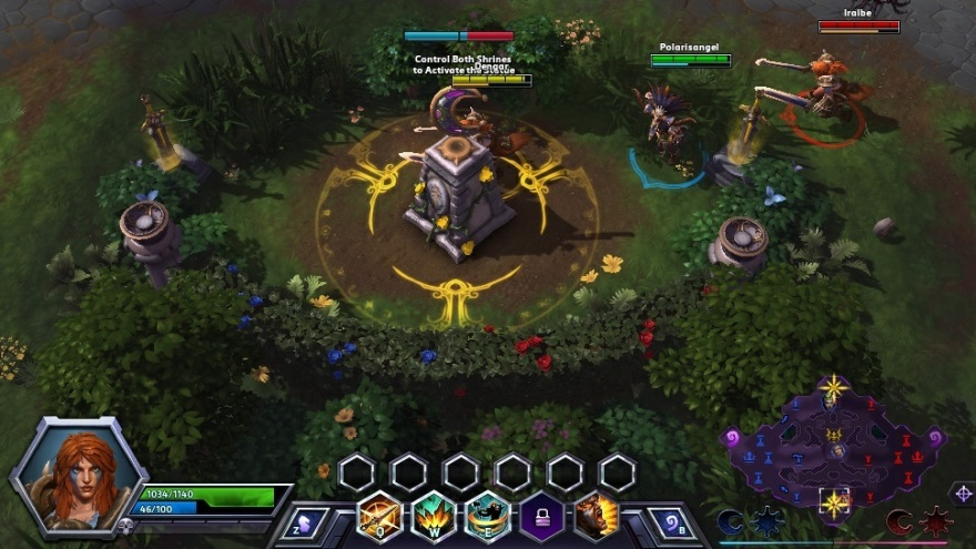 mop_hots_objectivecapping
