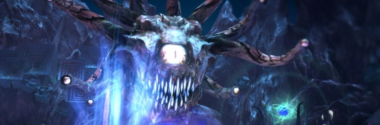 Neverwinter cracks 1.6M players on Xbox One