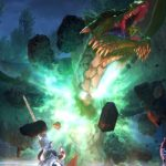 Neverwinter outlines new and upcoming changes