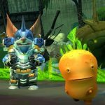 Rumor: WildStar coming to Steam as a free-to-play title in August [Updated]