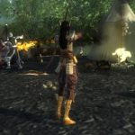Pathfinder Online details the future of settlements
